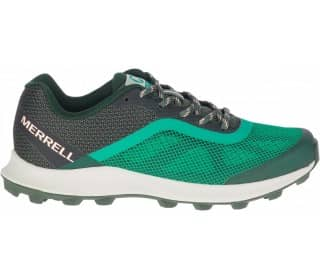 Merrell MTL Skyfire Women Approach Shoes