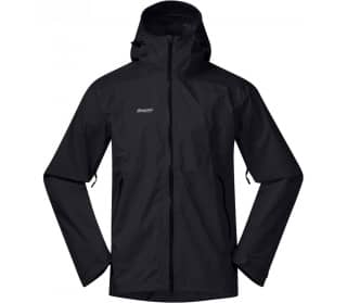 Bergans Letto Men Outdoor Jacket