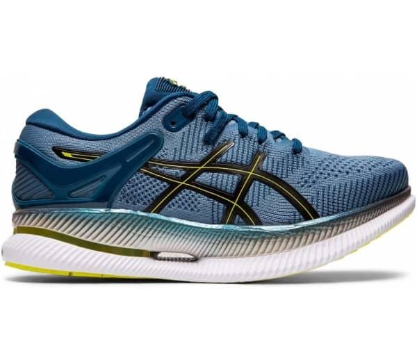 ASICS MetaRide Women Running Shoes  - 1