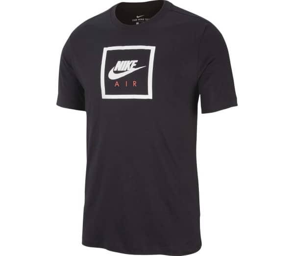 NIKE SPORTSWEAR Air Hommes T-shirt - 1