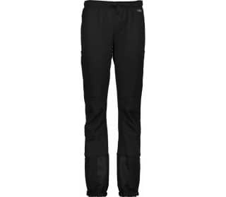 Nero Women Softshell Trousers
