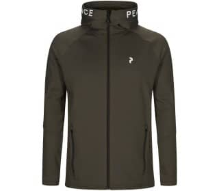 Peak Performance Rider Men Midlayer