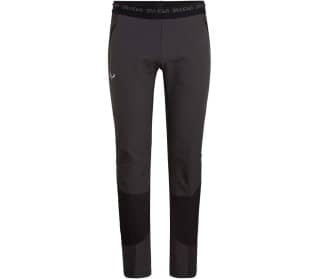 Salewa Agner Light Durastretch Engineer Herren Outdoorhose