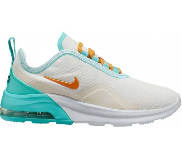 NIKE SPORTSWEAR Air Max Motion 2 Femmes Baskets - 1