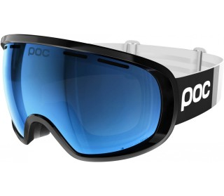 Fovea Clarity Comp Skibrille Hommes