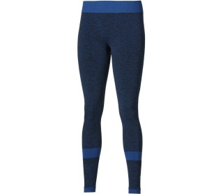 ASICS Seamless Tight 25In Femmes Pantalon training