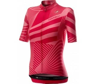 Castelli Sublime Mujer Jersey