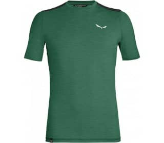 Pedroc Hybrid 2 Dry Men T-Shirt