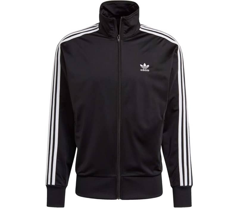 Firebird Men Track Jacket