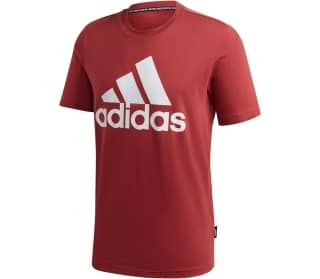 adidas Must Haves Badge Of Sport Hommes T-shirt