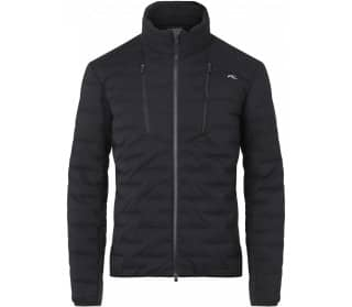 7Sphere II FlakeTec Men Insulated Jacket