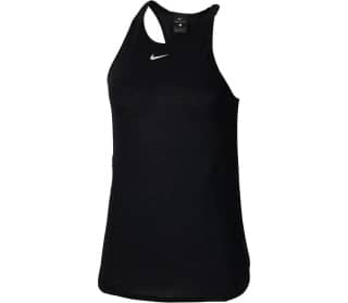 Nike Pro AeroAdapt Women Sports-Top