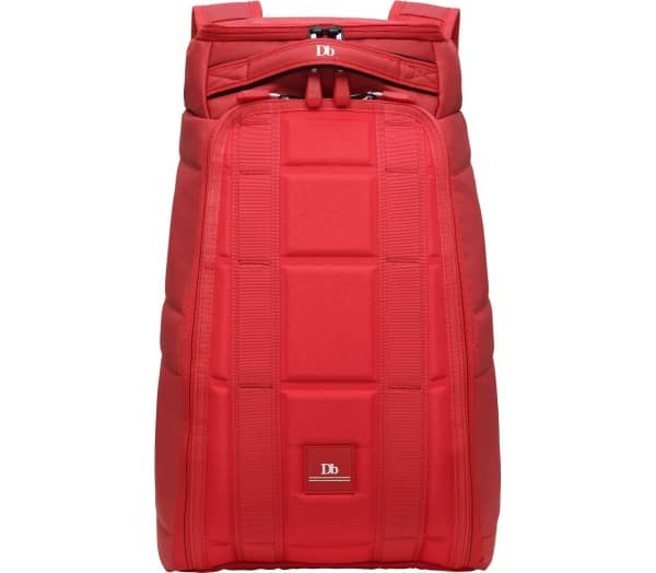 DOUCHEBAGS The Hugger 20L Backpack - 1