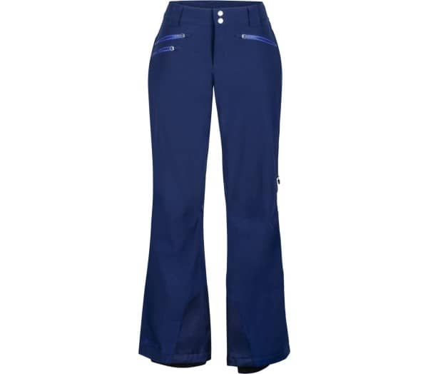 MARMOT Slopestar Women Ski Trousers - 1