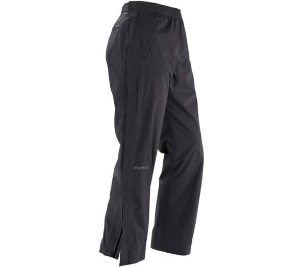 MARMOT PreCip Full Zip Men Rain Trousers - 1