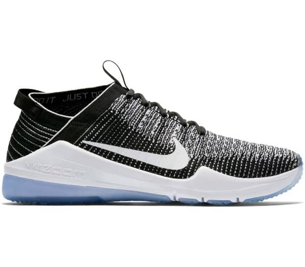 NIKE Air Zoom Fearless Flyknit 2 Women Training Shoes - 1