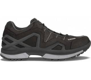 Gorgon GTX® Men Mountain Boots