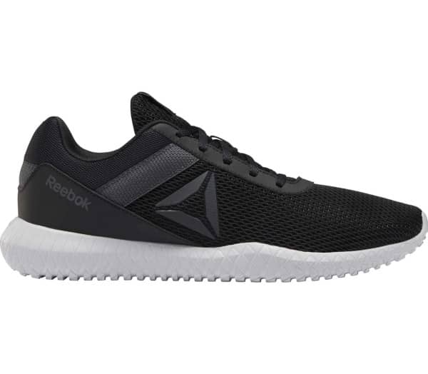 REEBOK Flexagon Energy Herren Trainingsschuh - 1