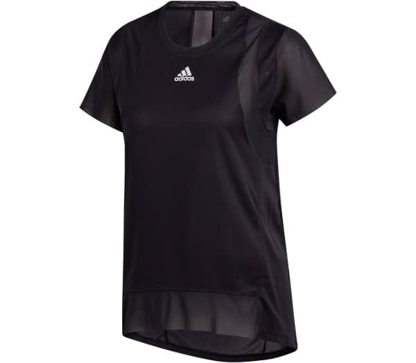 ADIDAS Training Donna Top da allenamento - 1