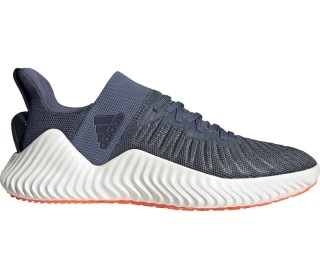 adidas Alphabounce Heren Trainingschoenen