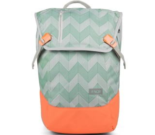 Flicker Daypack Unisex