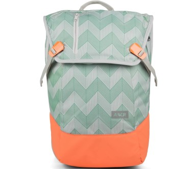 Aevor - Flicker daypack (mint)