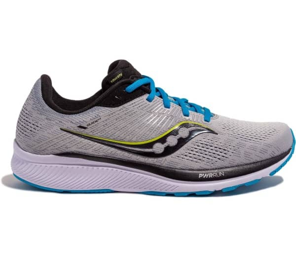 SAUCONY Guide 14 Men Running Shoes  - 1