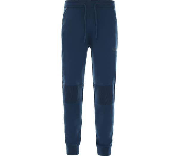 THE NORTH FACE Active Trail E-Knit Men Joggers - 1