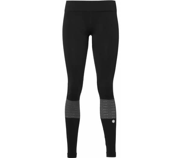 ASICS Seamless Damen Trainingstights - 1