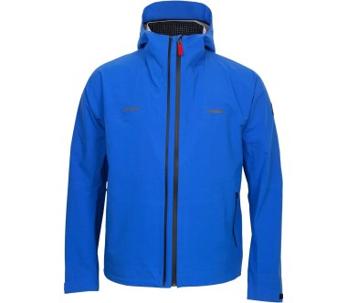 Bogner Fire   Ice - Morris men's 3 layer jacket (light blue)