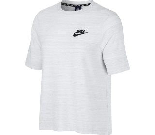 Nike Sportswear Advance 15 Damen T-Shirt