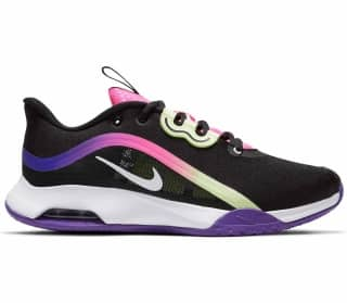 Nike Air Max Volley Donna Scarpe da tennis