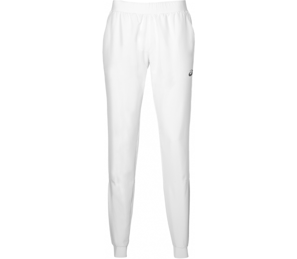 ASICS Tennistight Women Tennis Trousers - 1