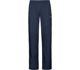Club Men Tennis Trousers