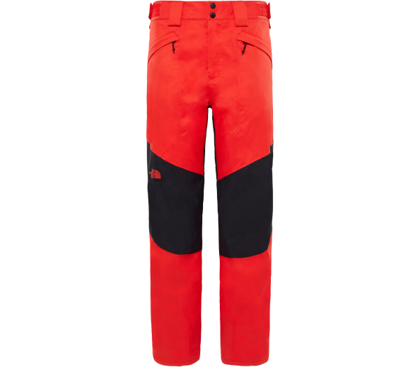 THE NORTH FACE Presena men's skis pants Herren - 1
