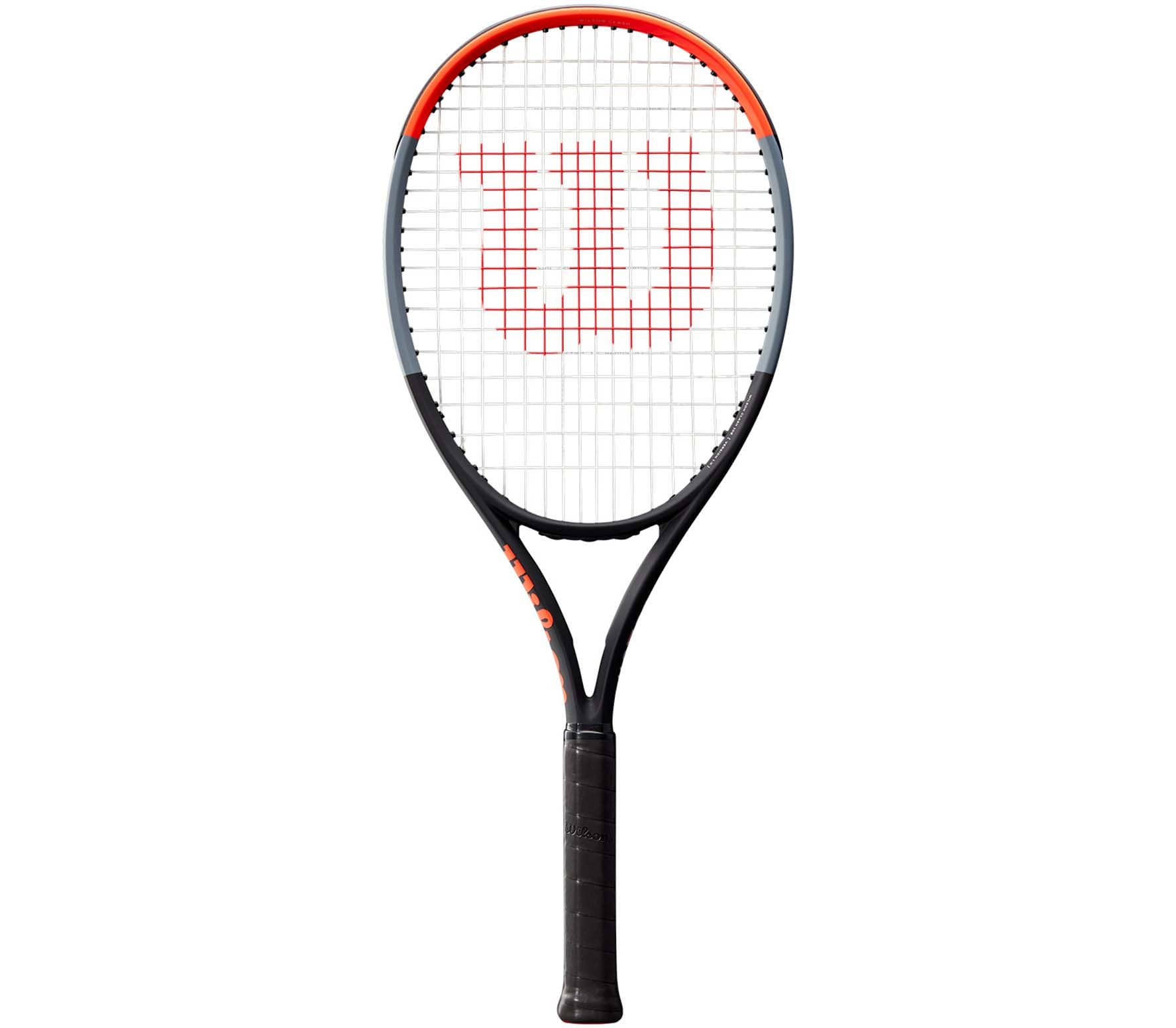 Clash 108 Unisex Tennis Racket