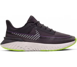 Legend React 2 Shield Mujer Zapatillas de running