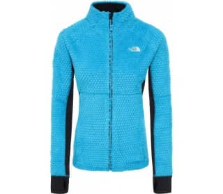IMPENDOR HIGHLOFT Women Fleece Jacket