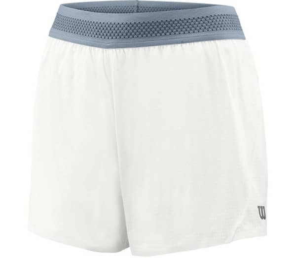 WILSON UL Kaos Twin 3.5 Women Tennis Shorts