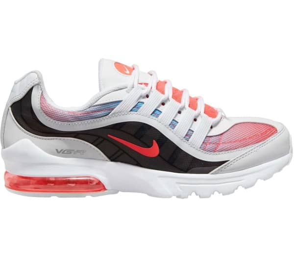 NIKE SPORTSWEAR Air Max Vg-R Donna Baskets - 1