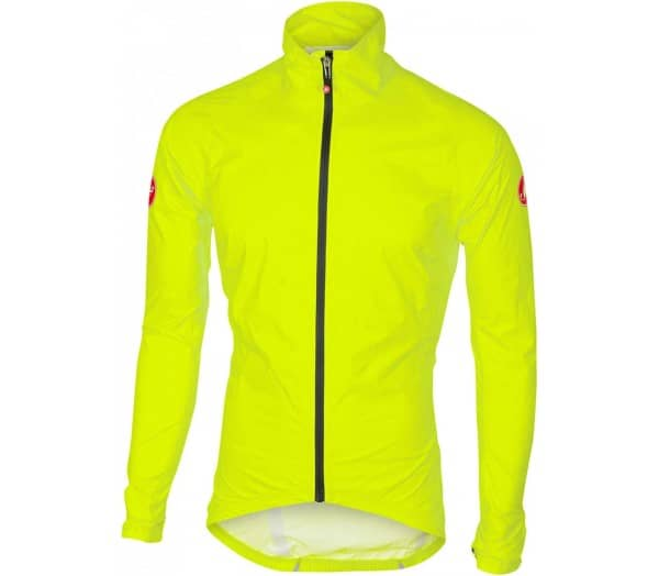 CASTELLI Emergency Heren Fietsjack - 1
