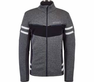 Spyder Wengen Encore Men Midlayer