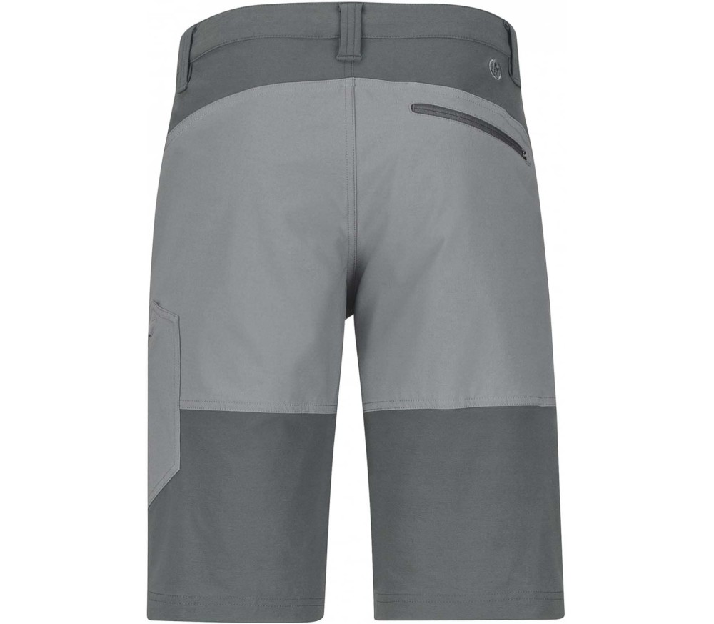Marmot Limantour Men Shorts grey