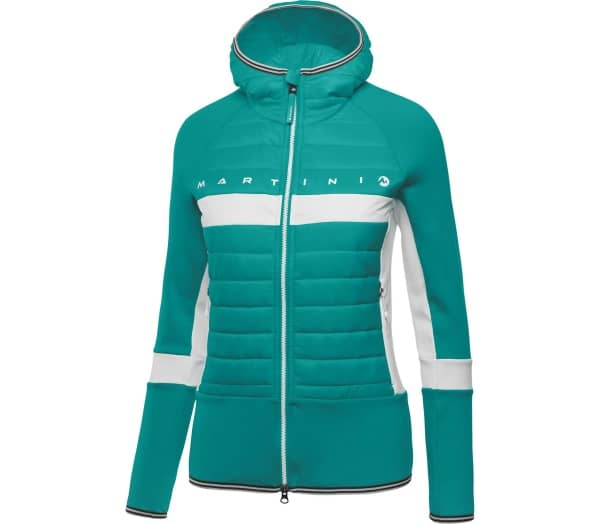 MARTINI Motivate Women Midlayer - 1