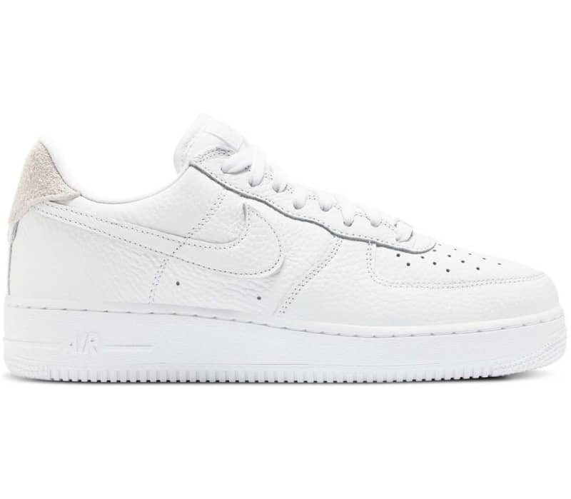 Air Force 1 '07 Craft Herren Sneaker