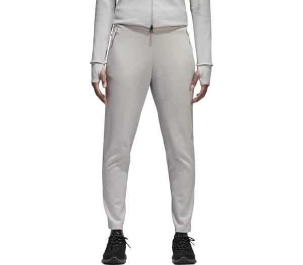 ADIDAS Z.N.E. STRIKE PANT Women Training-Trousers - 1