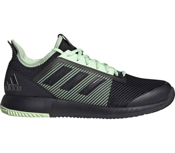 ADIDAS Adizero Defiant Bounce 2 Women Tennis Shoes - 1