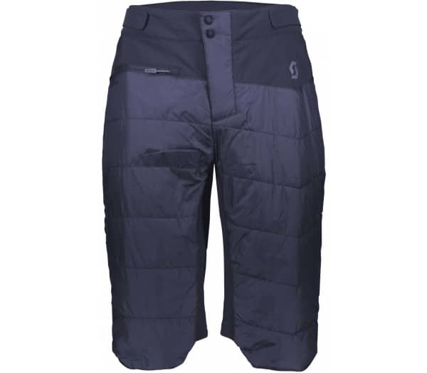 SCOTT Short Explorair Ascent Hommes Pantalon d'isolation - 1
