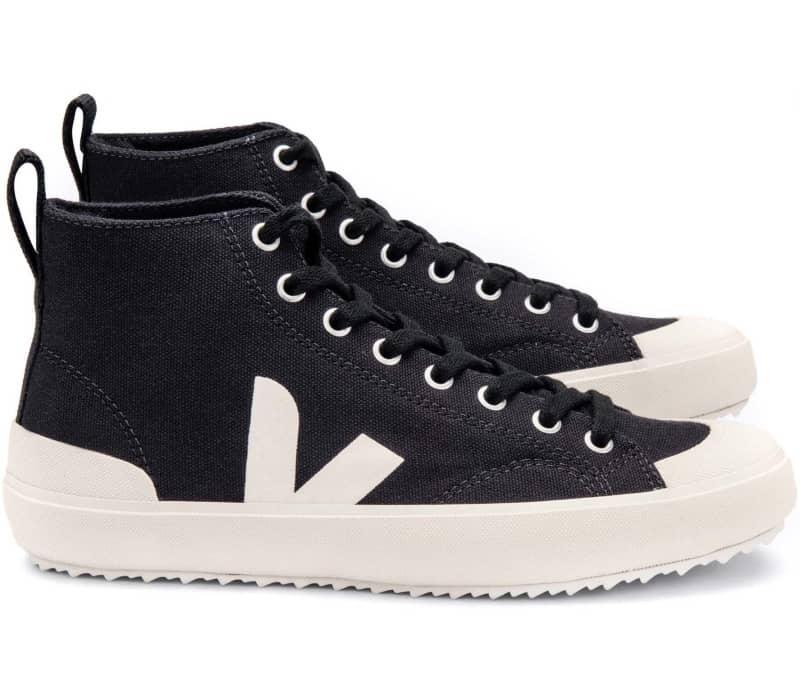 Nova Ht Canvas Herr Sneakers