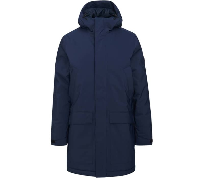 Unified Hommes Parka